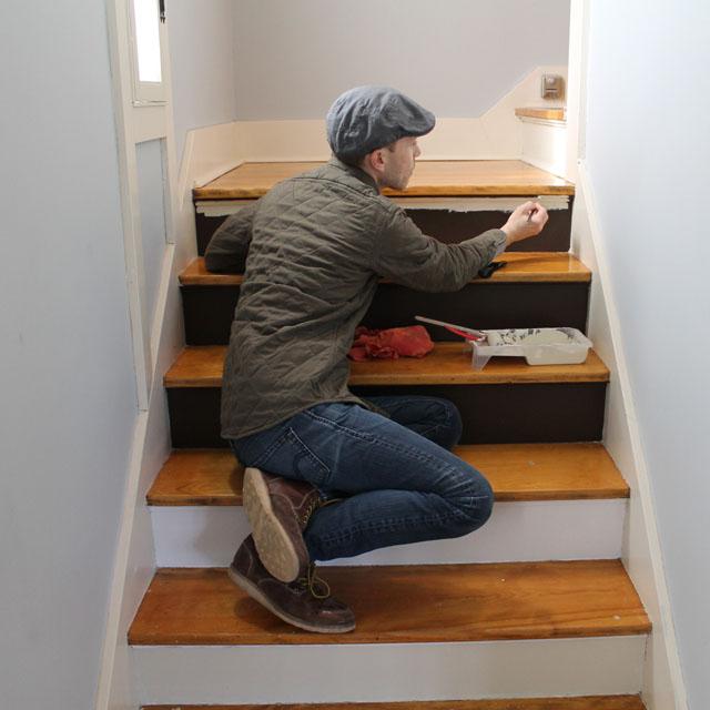 032414 Stair Risers03
