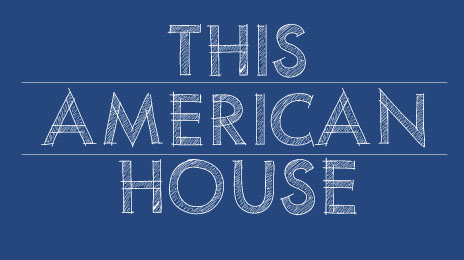 This American House
