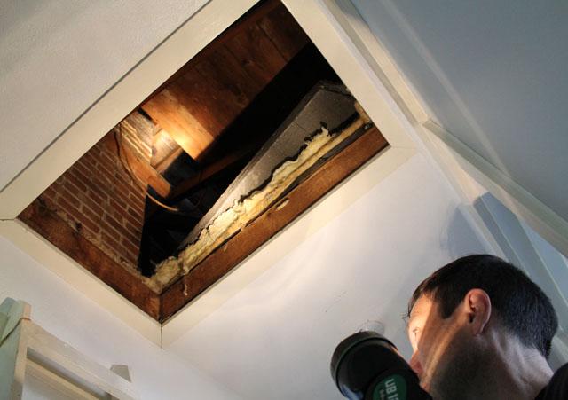 attic04