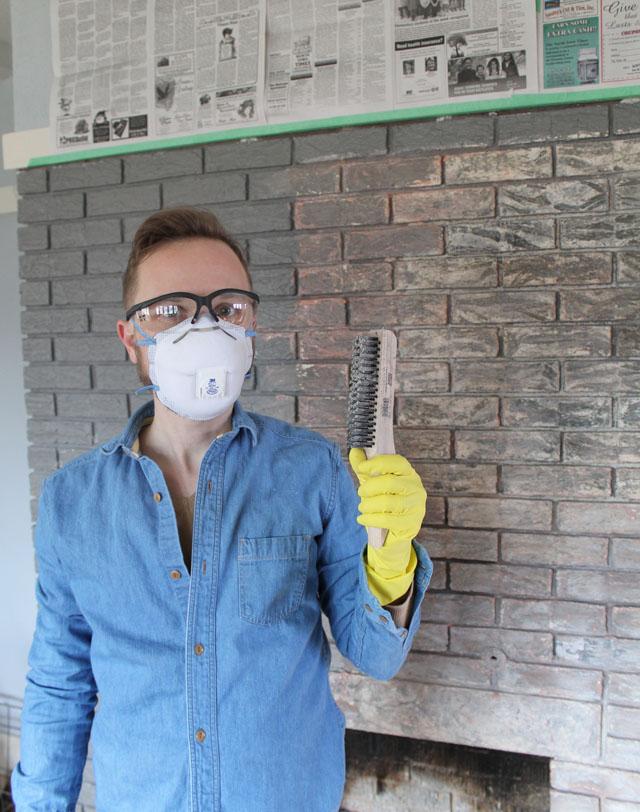011115-stripping-fireplace-brick05