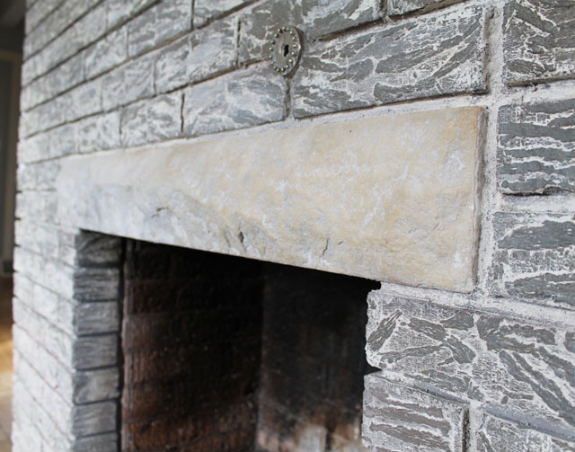 011115-stripping-fireplace-brick12