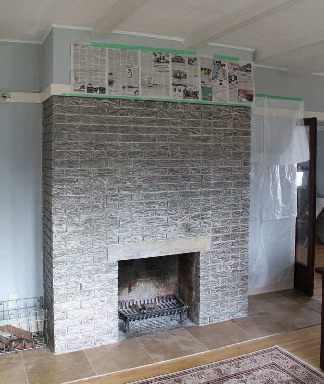 011115-stripping-fireplace-brick13