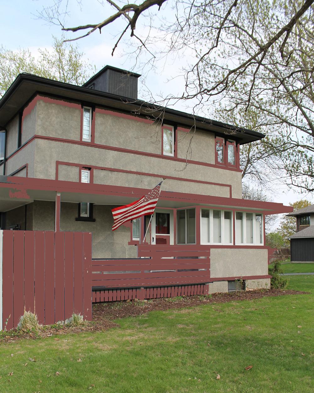 house-cherokee-red2