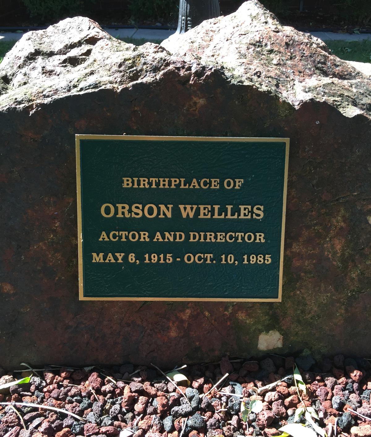 welles-3