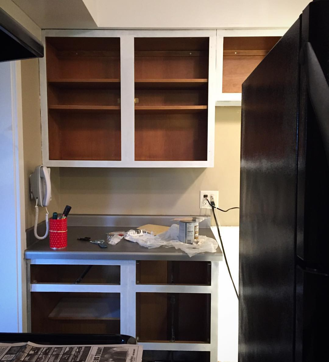 kitchen15