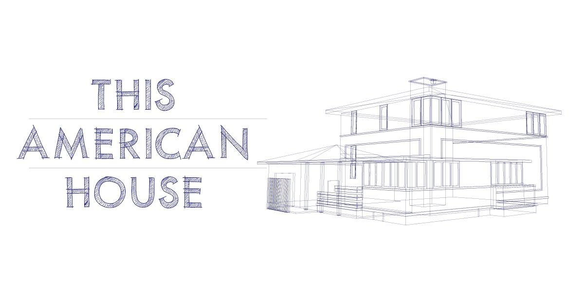 thisamericanhouse.com